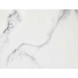 103-Karara Satvario 60x60 cm