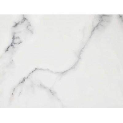 104- Karara Satvario White 60x60 cm