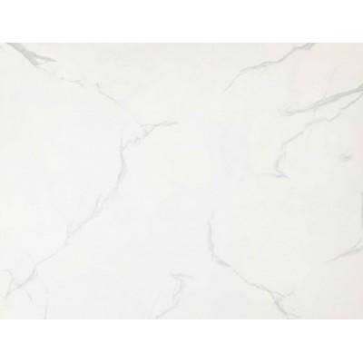 150-Sathvario Grey 60x60 cm