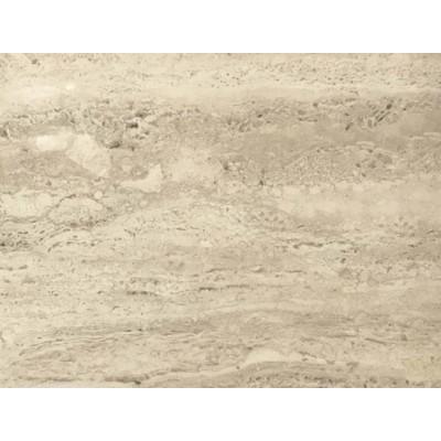 268-Travertino Brown 60x60 cm