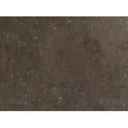 Colby Cofee 60x60 cm