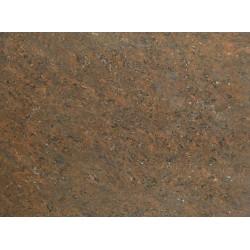 Colby Granite 60x60 cm