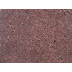 Colby Ruby Red 60x60 cm