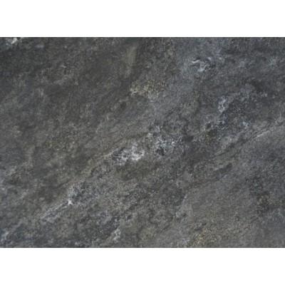 HG BLACK GRANITE 60х60