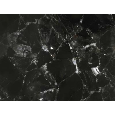 HG H5023 Black 60x60 cm