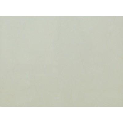 Pearl 60x60 cm