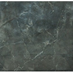 TIERRA BLUE 60х60 cm