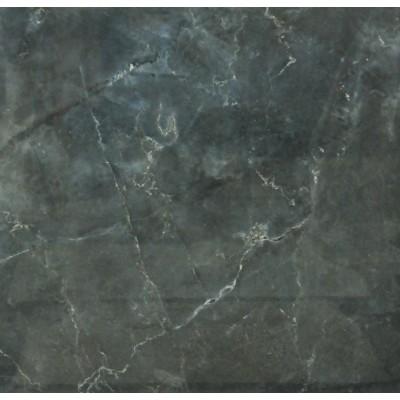 TIERRA BLUE 60x60 cm