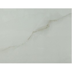 WHITE ONIX 60x60 cm