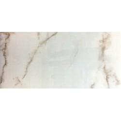 Carrara White 60x120cm