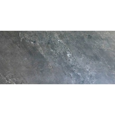 Cementum Black 60x120cm