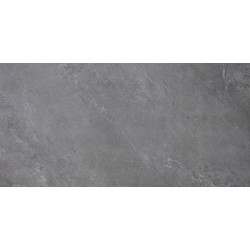 Cementum Grey 60x120cm