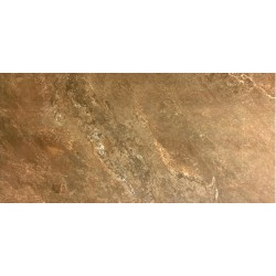 Cementum Brown 60x120cm