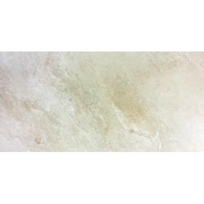 Cementum Ivory 60x120cm