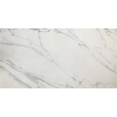 Coliseo White 60x120cm