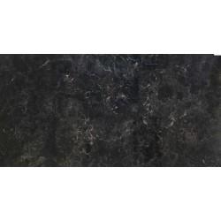 Empire moka 60x120cm