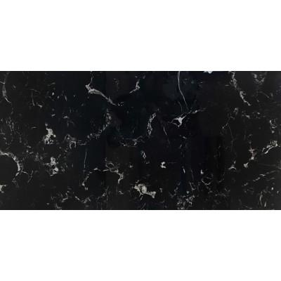 Lumina black 60x120cm