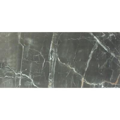 MACCHIA RUST PLAZMA (HG) 60x120 cm