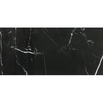 NERO MARQUINIA (HG) 60x120 cm