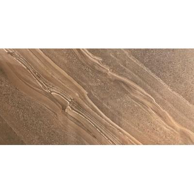 Ocean almond 60x120cm