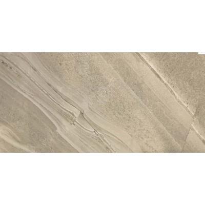 Ocean ivoty 60x120cm