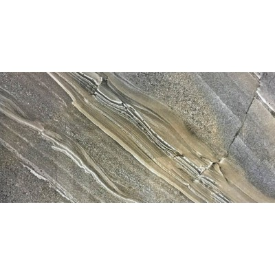 Ocean Moka 60x120cm