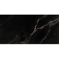 Oxido brown 60x120cm