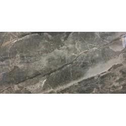 Pesco Gris 60x120cm