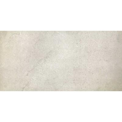 Pietra Ivory Matt 60x120cm