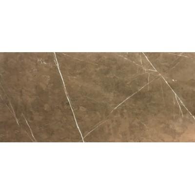 PIETRA MARRON (HG) 60x120 cm