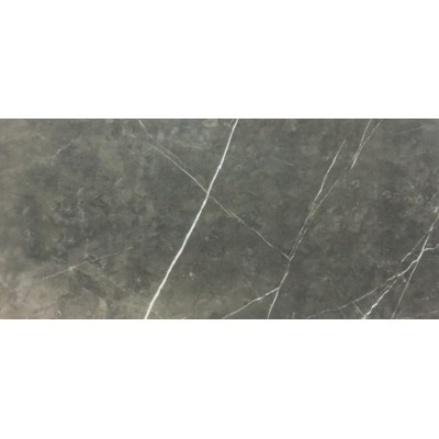 PIETRA MOCA (HG) 60x120 cm