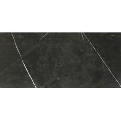 PIETRA VIOLET (HG) 60x120 cm