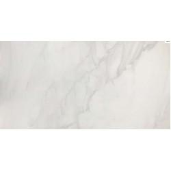 Spider Carrara 60x120cm