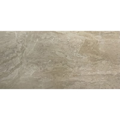 Tiera Ivory 60x120cm