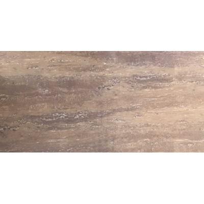 Traventino brown 60x120cm