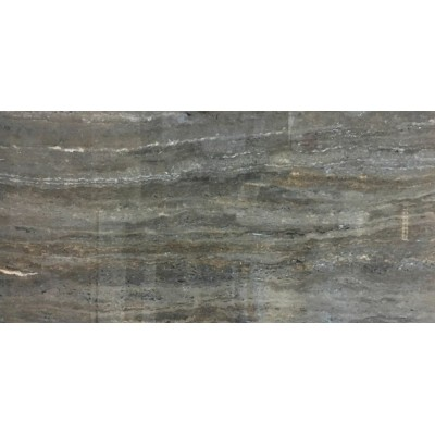 Travertino Natural 60x120cm
