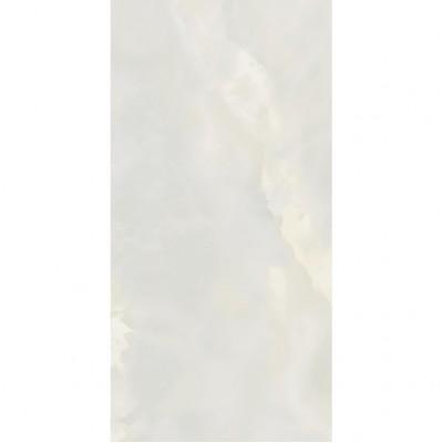 Ice Onyx 60x120х0,6