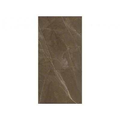 Pulpis Extra Brown 60x120х0,6