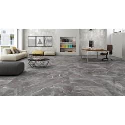 Antolia Grey 60x120x0.6
