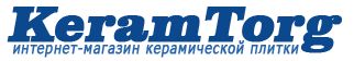Интернет магазин Keramtorg.com.ua